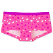 Maidenform  Boyshorts - Girls 4-16