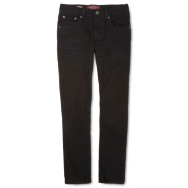 jcpenney.com | Arizona Skinny Jeans - Boys 8-20