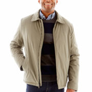 Dockers® Polyfill Coat