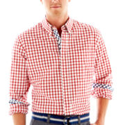 Stafford Prep® Felix Plaid Shirt
