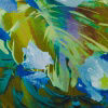 Paint Print
