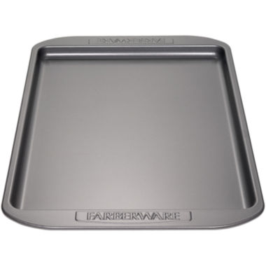 "jcpenney.com | Farberware® 10x15"" Cookie Sheet"