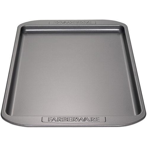 "Farberware® 10x15"" Cookie Sheet"