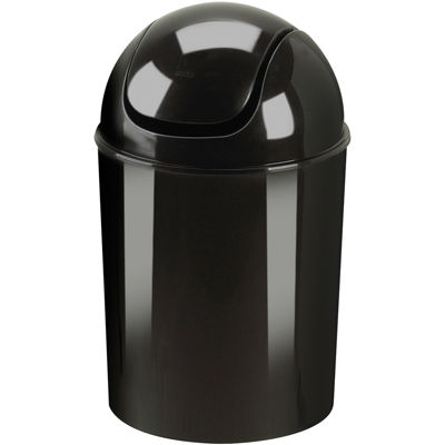 Umbra Mini Trash Can Jcpenney