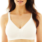 Playtex® 18 Hour® Sensationally Sleek™ Wirefree Bra - 4803