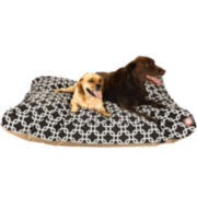 Majestic Pet Links Rectangular Bed