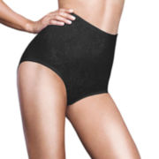 Maidenform® Shapewear Firm Control Briefs - 6854
