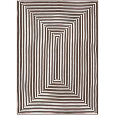 jcpenney.com | Loloi Braided Indoor/Outdoor Rectangular Rug