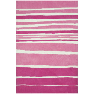 jcpenney.com | Loloi Piper Stripe Rectangular Rug