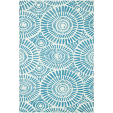 jcpenney.com | Loloi Piper Swirls Rectangular Rug