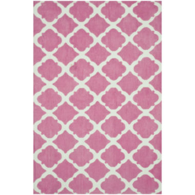 jcpenney.com | Loloi Piper Diamond Rectangular Rug