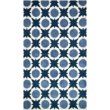 jcpenney.com | Loloi Piper Multi Shapes Rectangular Rug