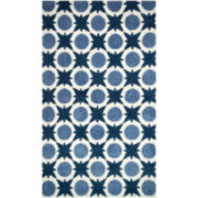 Loloi Piper Multi Shapes Rectangular Rug