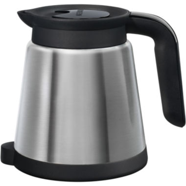 jcpenney.com | Keurig® K2.0 Stainless Steel Carafe