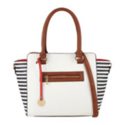 Call It Spring™ Marseilles Tote