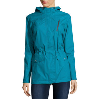 jcpenney.com | Free Country® Radiance Jacket