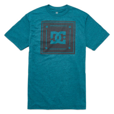 jcpenney.com | DC® Graphic Tee - Boys 8-20