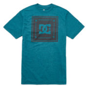 DC® Graphic Tee - Boys 8-20