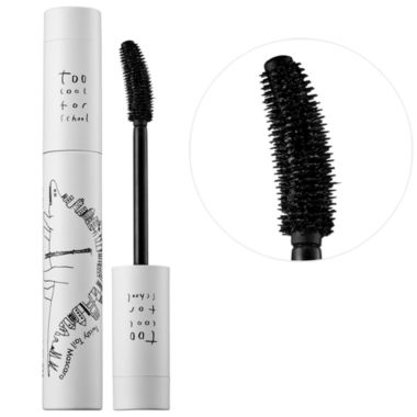 jcpenney.com | Too Cool For School Dinoplatz Twisty Tail Mascara