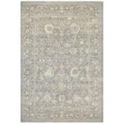 Couristan® Persian Arabesque Rectangular Rug