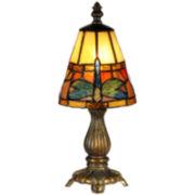 Dale Tiffany™ Cavan Accent Lamp