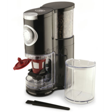 jcpenney.com | SoloFill SoloGrind Automatic Coffee Grinder