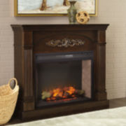 Signature Design by Ashley® Boddew Fireplace Mantel