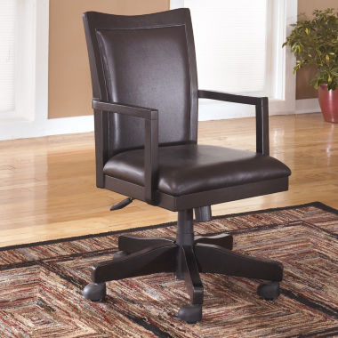 jcpenney.com | Signature Design by Ashley® Carlyle Office Chair
