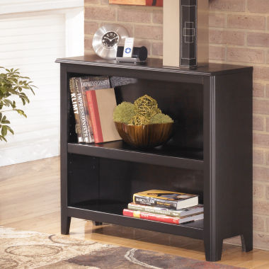 jcpenney.com | Signature Design by Ashley® Carlyle Bookcase