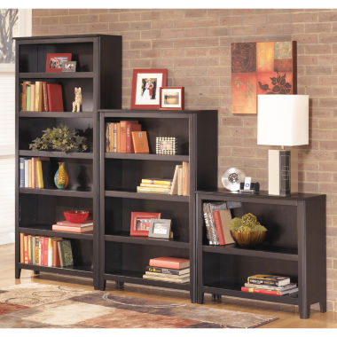 jcpenney.com | Signature Design by Ashley Bookcase