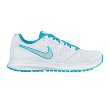 jcpenney.com | Nike® Downshifter 6 Womens Running Shoes
