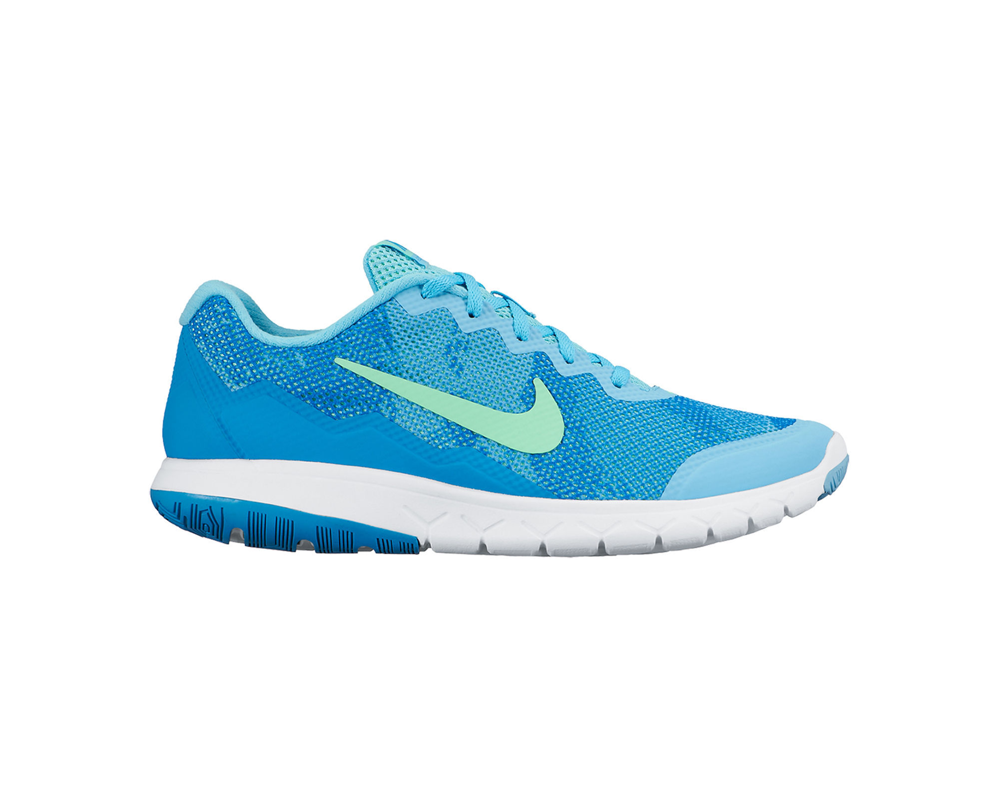Running company shoes coupon code
