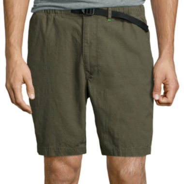 jcpenney.com | Arizona Utility Surfer Prep Flex Shorts