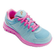 Fila® Scribbles Girls Running Shoes - Little Kids/Big Kids