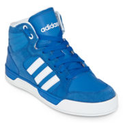 adidas® Raleigh Boys Athletic Shoes