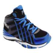 Fila® Dominant Boys Basketball Shoes - Big Kids