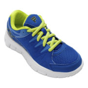 Fila® Scribbles Boys Running Shoes