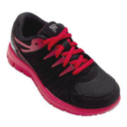 Fila® Scribbles Boys Running Shoes - Little Kids/Big Kids