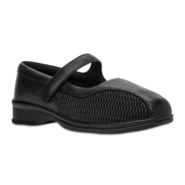 jcpenney.com | Propet® Erika Womens Leather Casual Shoes