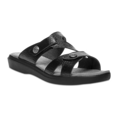jcpenney.com | Propet® St. Lucia Womens Leather Sandals