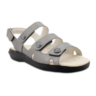 jcpenney.com | Propet® Bahama Womens Leather Sandals