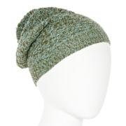 Olsenboye® Marled Madness Slouch Hat
