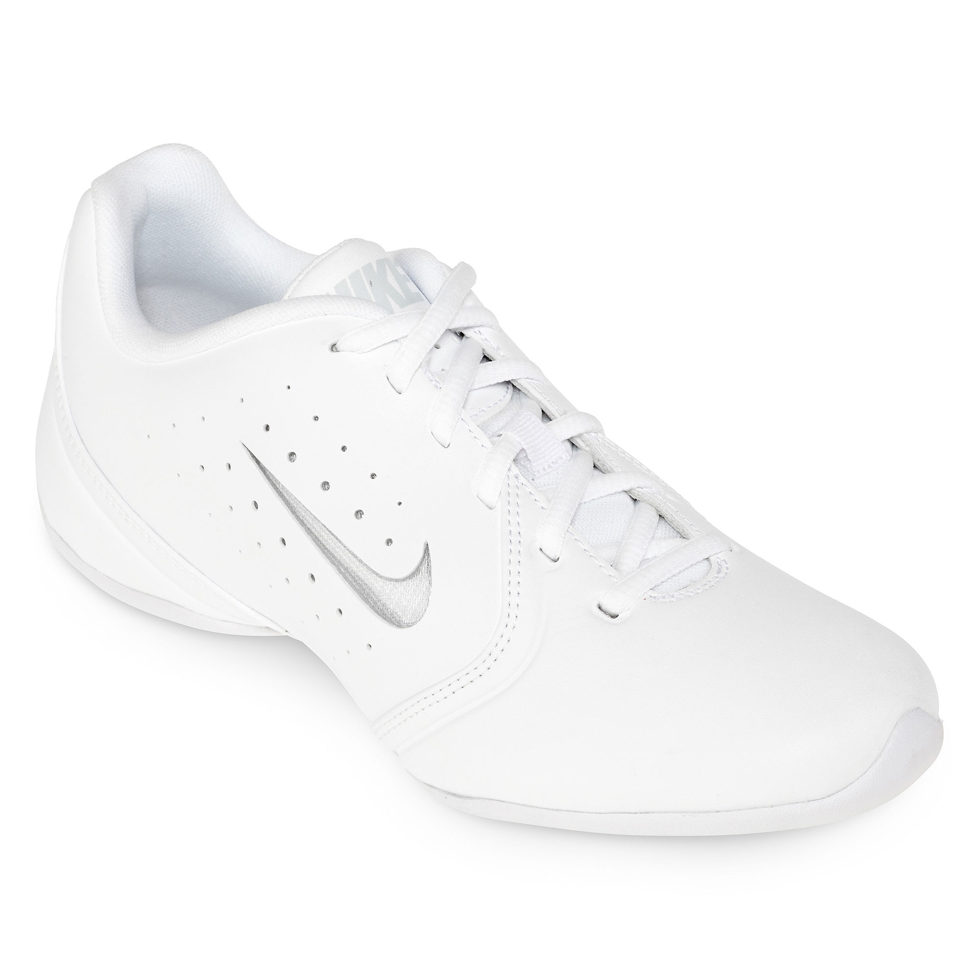 0fb242468a9e ... UPC 884802335481 product image for Nike Sideline III Womens  Cheerleading Shoes