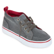 Arizona Cadell Boys Sneakers