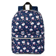 Hello Kitty® Cupcake Backpack