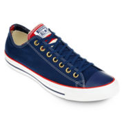 Converse Chuck Taylor All Star Mens Sneakers