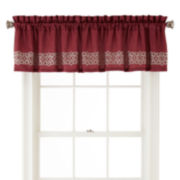Home Expressions™ Belmont Valance