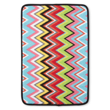 jcpenney.com | Oui by French Bull™ Vee Drying Mat