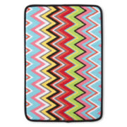 Oui by French Bull™ Vee Drying Mat