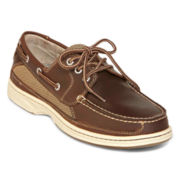 Dockers® Sayles Mens Boat Shoes